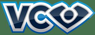 VC logo