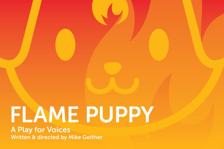 PLRadio-FlamePuppy-NoLogo
