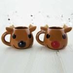 mug rudolphe