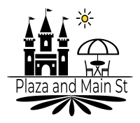 Retire at Plaza and Main St