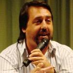 Enrique Viale