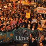 Millones contra Monsanto: ¿Sólo una cuestión verde?