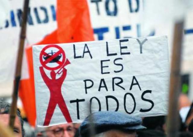 https://i2.wp.com/www.plazademayo.com/wp-content/uploads/2012/10/ley-de-medios.jpg