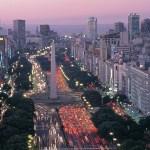 Ciudades: el esfuerzo por convivir
