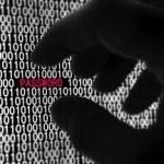 Confirman que la NSA monitorea los servicios de las principales empresas de Internet