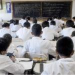 Educación: ¿Una década ganada?
