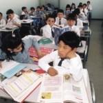 """La """"deserción"""" estudiantil no es un problema pedagógico"""