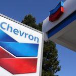 Neuquén: el acuerdo ilegal con Chevron