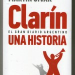 La historia oculta del Gran Diario Argentino