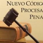 Garantizar la impunidad o el Derecho Penal del Enemigo