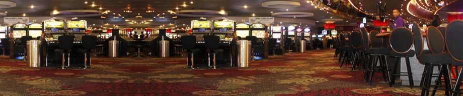 Image result for plaza hotel casino slots