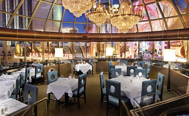 Vegas Weddings Las Vegas Nv