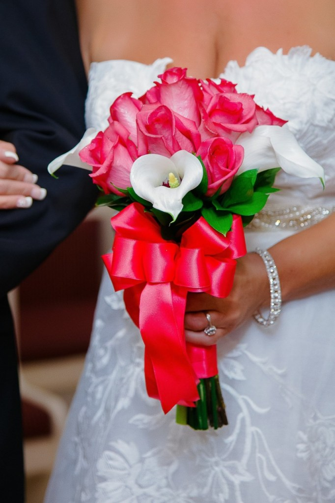 23 wedding flowers