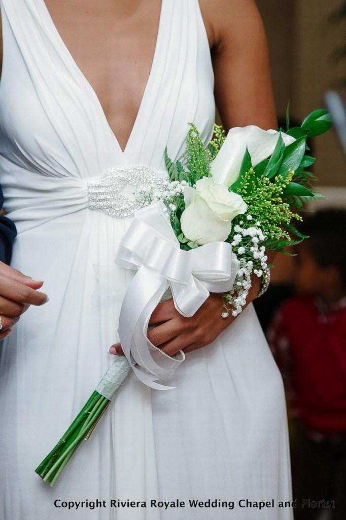 florist 15 arrangements