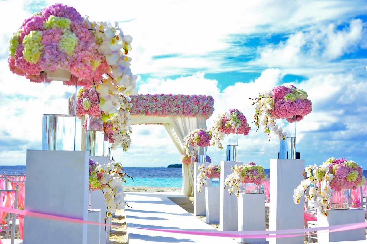 Quick Tips To Having A Fun Wedding Reception