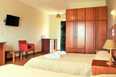 plazahotel82