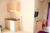 plazahotel43