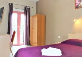 plazahotel46