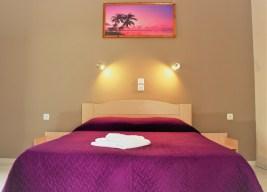 plazahotel51