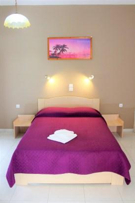 plazahotel52