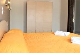 plazahotel64