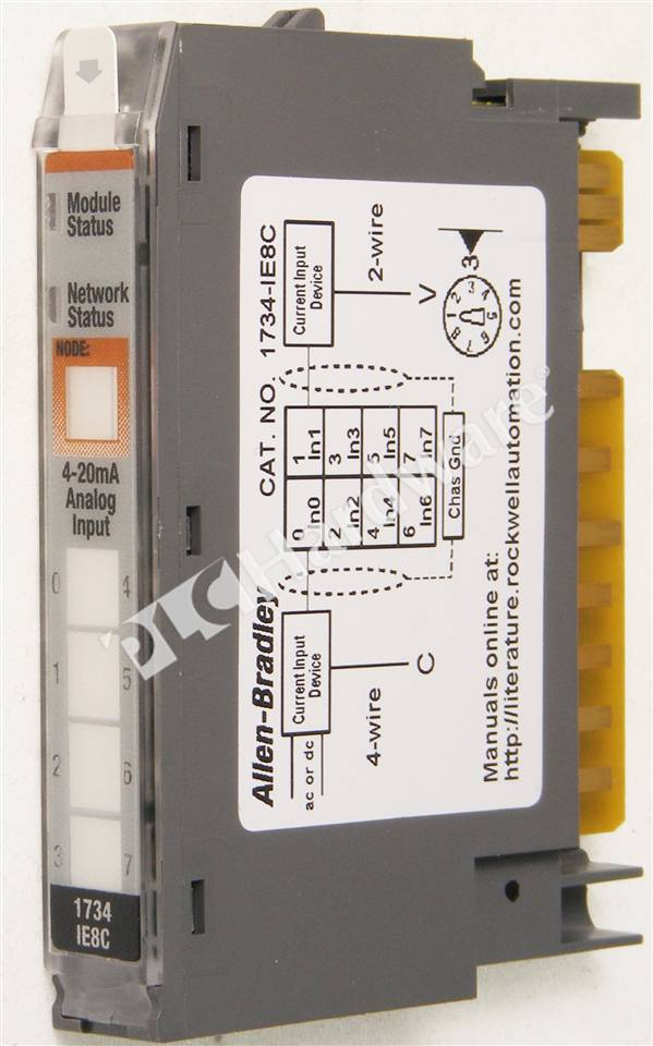 Allen bradley wiring diagram book asfbconference2016 Image collections