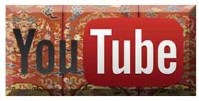 asian art on youtube
