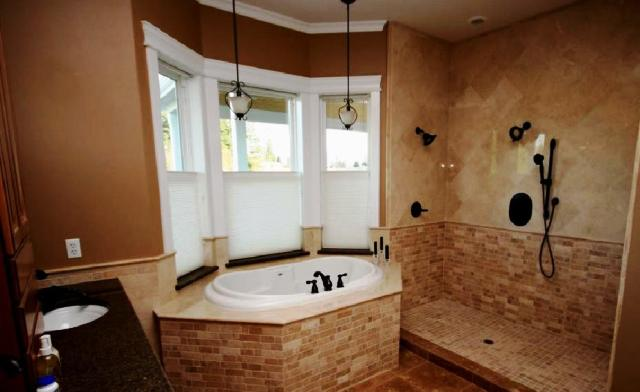 Kitchen And Bath Design Jobs Illinois