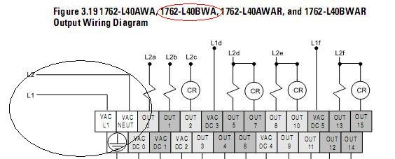 micrologix 1400 wiring diagram free download pickup wiring