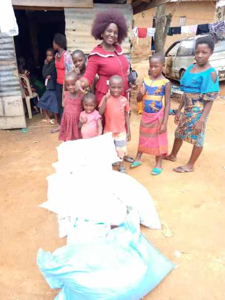 PLDC supports orphans (3)