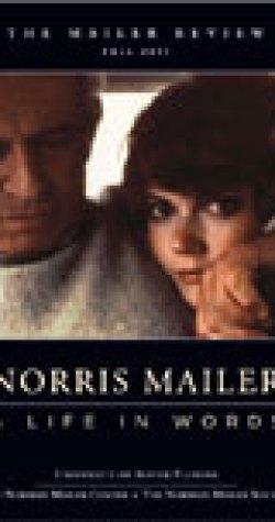 Norris Mailer
