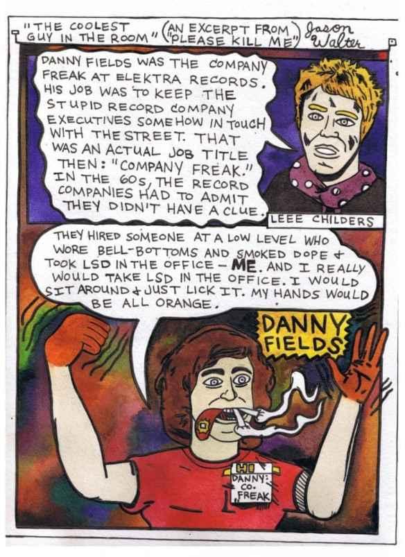 danny_fields_001