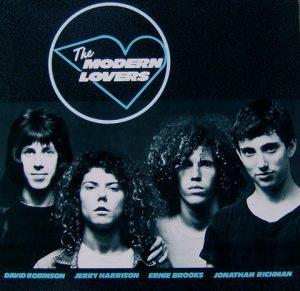 modern-lovers-album
