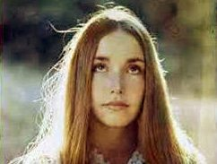 Photo: Debra Tate