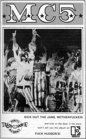 MC5_Kick_Out_The_Jams_psychedelic_rocknroll_back_in_usa_wayne_kramer_fred_smith_sinclair_looking_tutti_frutti_stooges_up_detroit_grande_elektra_fuck_hudson