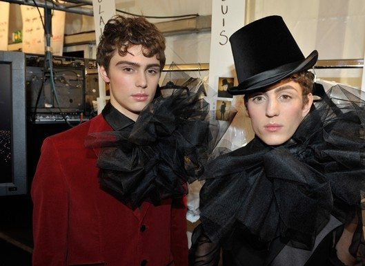 galliano-simonon1