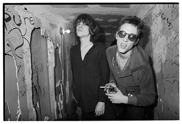 13david-johansen-and-richard-hell_0