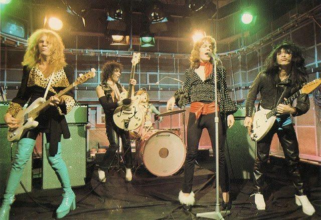 New York Dolls, 1970s (40)
