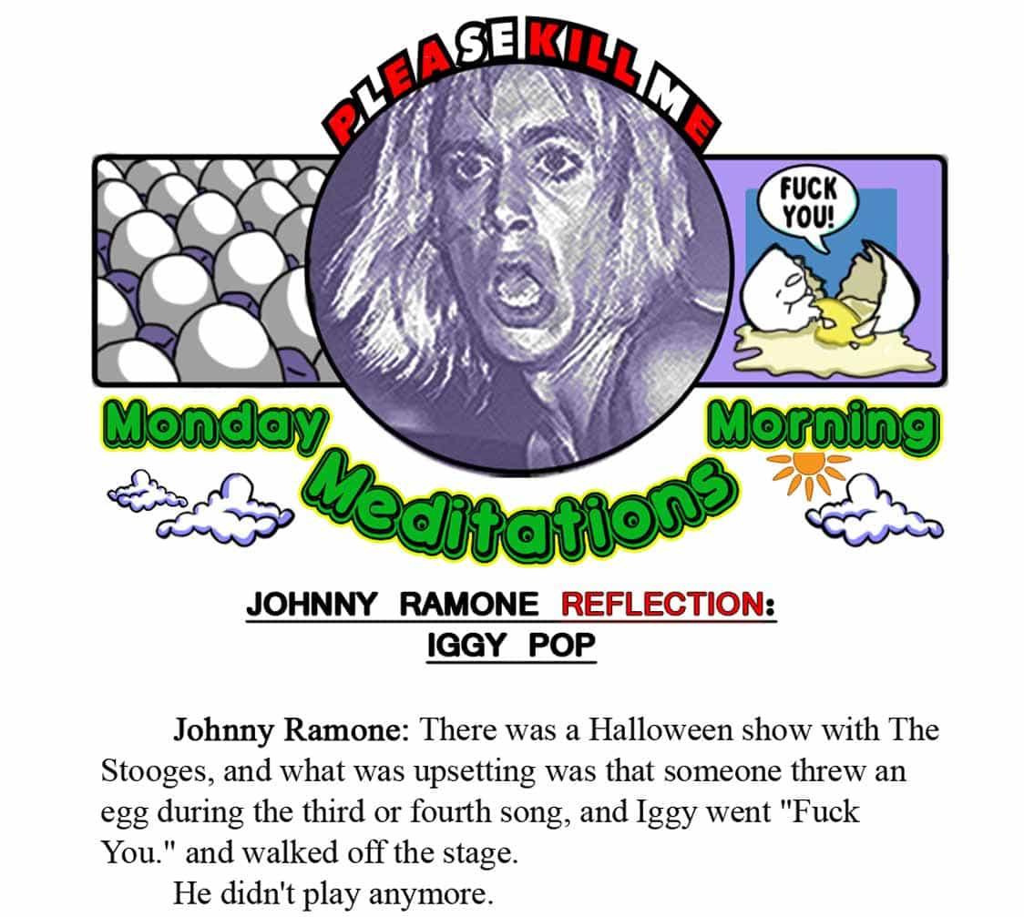 Johnny-Ramone-Iggy-mmm1