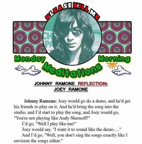 Johnny-Ramone-Joey1