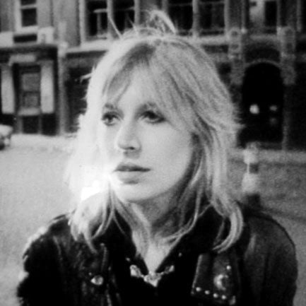 Marianne_Faithfull_by_Derek_Jarman_433