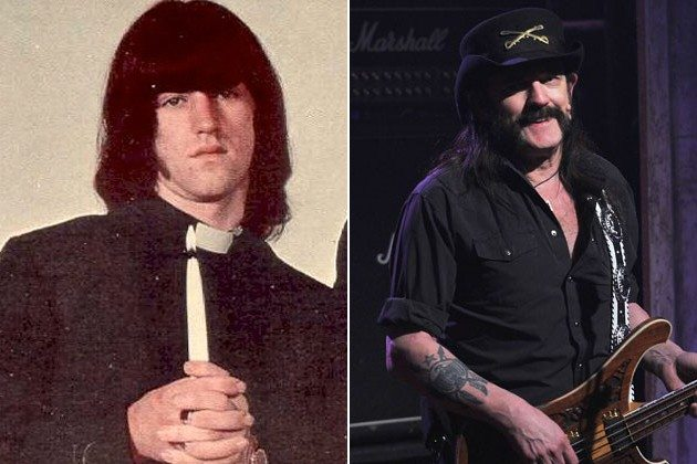 Lemmy-Getty-Images