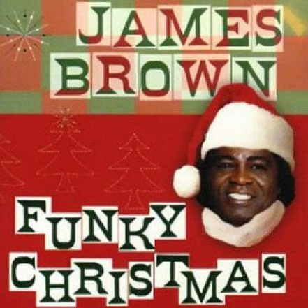 james-brown-funky-christmas