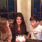 """QVVk12ZK3pxB5gYxwmSL24KEhk66cdWV7MFbTBaV wo """"Close your eyes and blow out the candles"""""""