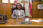 jplPYwYuz6fT4JJtLR6E3SnHPw3A7fIP31coSppcJWQ Mayor Taylor Says Poverty is a Symptom of Atheism