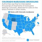 2jXls416l9Ip 8rdLU2gl9kwIRLSm9DMKEwQCxQL1Ho USA Today published this infographic about marijuana smuggling from Colorado, but showed it coming out of Wyoming instead