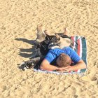 """5pFFKTpAGdfQuUYW3 RL65XcmAIaOa8gYEZX71pHrLg """"I have become a beach dogtowel"""""""