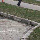 97 pYXvR9m5msaav8IF6XVd0NyJeFP0k7 QW3zYTicM Saw this kid casually walking home from school and now hes my new hero
