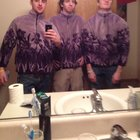 9qnhwkqtQ0NR6UOTacCU0YvqFo8nOLDLLN3H W0um5s Me and the boys all found matching sweaters !