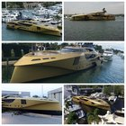 C8K4K06ucik7APjI1Z 6Mrf7v8N WLv6d9CWvTCe7SA When a gold obsessed villain desires a home on the sea